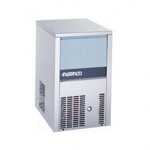 Παγομηχανή ψεκασμού CS30.10 Aristarco