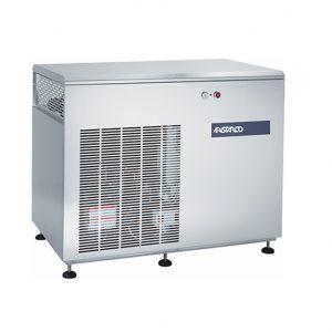 Παγολέπι με ψυκτικό μηχάνημα SPS3000 aristarco