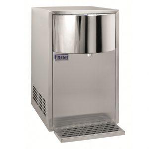 Ψύκτης νερού Aquattro 28